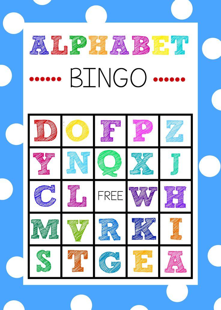 Bonos de 21 Newest Gaming bingo gratis online - 45486
