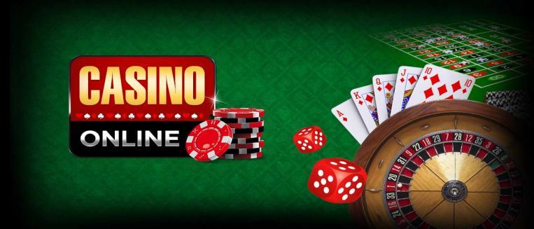 Juegos de azar gratis los mejores casino online Tijuana - 73006