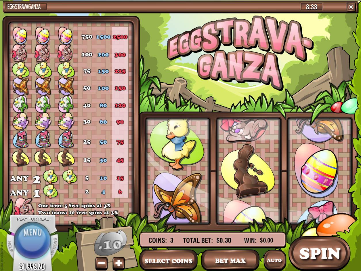 Juegos de Aristocrat casino epoca software download - 35421
