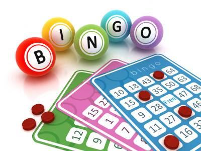 Bingo online gratis como conseguir apuestas - 13661