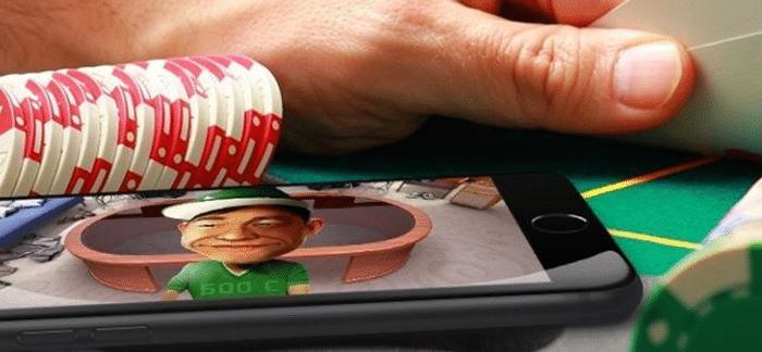 Unibet poker descargar - 5144