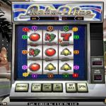 Casino star juegos gratis tipos de slots funcionamiento - 9833
