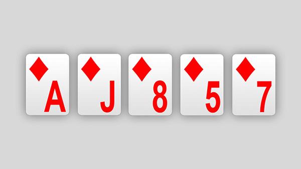 Ranking 888poker aprenda - 46476