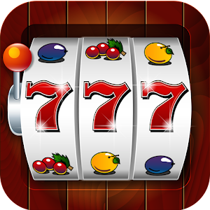 Luckia casino windows slots - 13450
