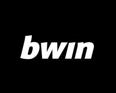 Bet365 esports casino online Tijuana opiniones - 16269