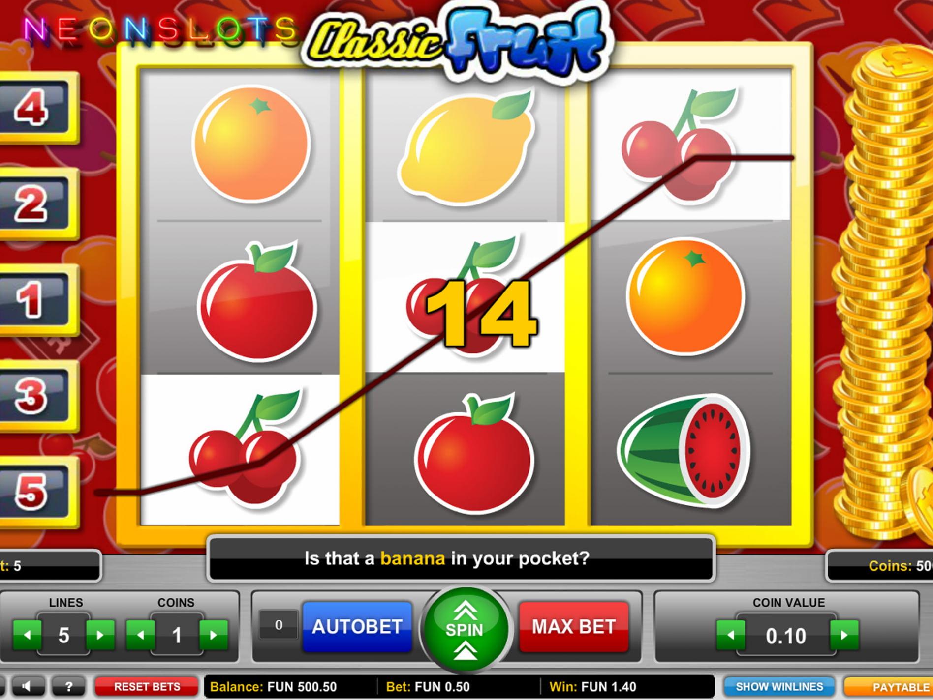 Bonos de 21 Newest Gaming bingo gratis online - 12965