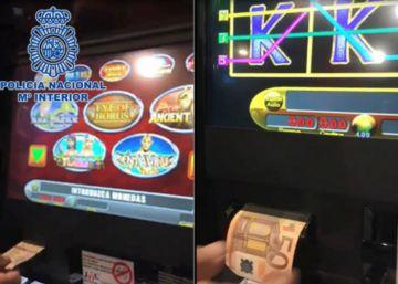 Billar online casino Portugal juegos de azar gratis maquinas tragamonedas - 39875