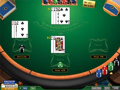 888 poker jugar - 21054