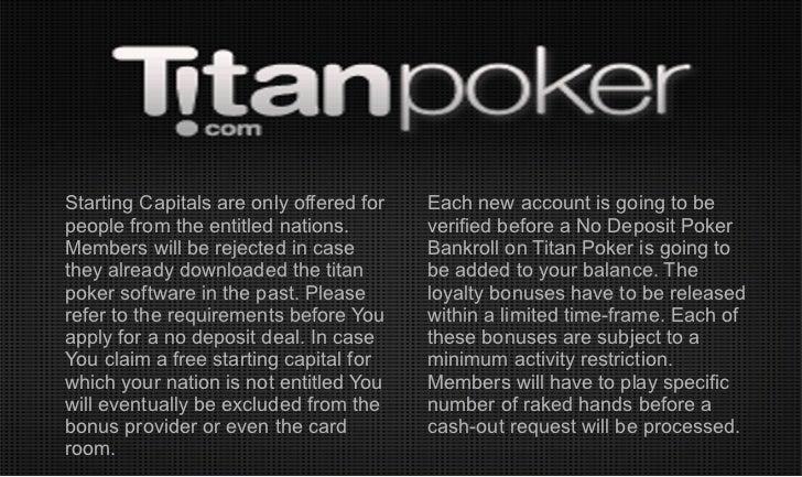 Poker españa - 26508
