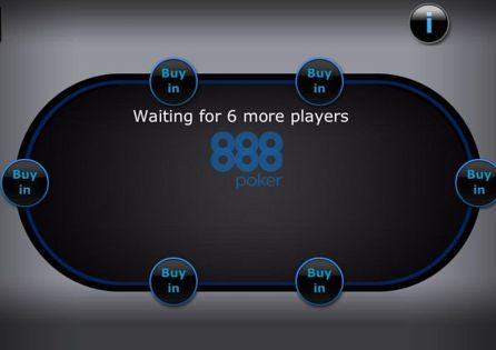 888poker 88 - 59858