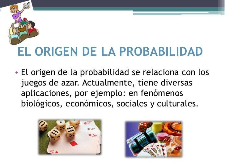 Dreamscasino com juegos de azar y probabilidad - 20699