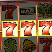 Casino en linea en Reino Unido - 24350