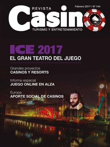 Proyecto de ley maquinas tragamonedas ranking casino Ecuador - 18022