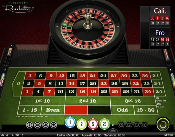Jugar casino - 97240