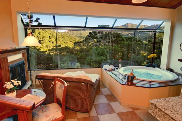 Hotel las vegas reseña de casino Belo Horizonte - 70974
