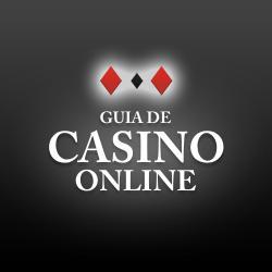 Consigue bonos casino descargar juegos - 86944