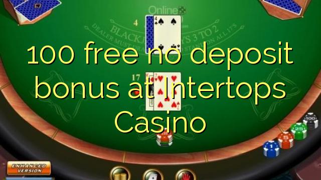 Free bonus casino no deposit de Winunited euros - 96186