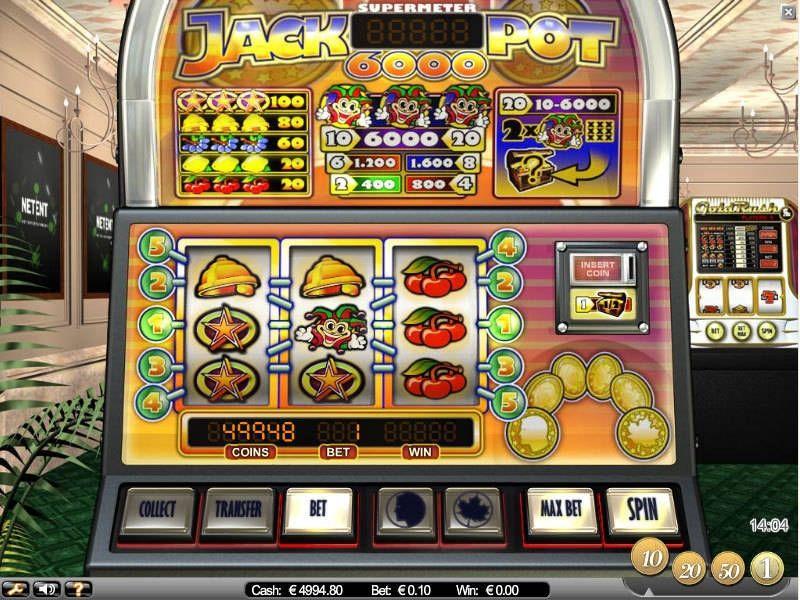 Juegos y NetEnt com jugar casino en linea - 73889
