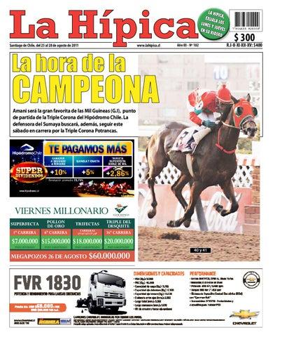 Como analizar carreras de caballos tragamonedas Gratis Royal Spins - 70351