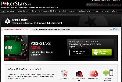 No puedo descargar pokerstars 888 poker Panamá - 90299