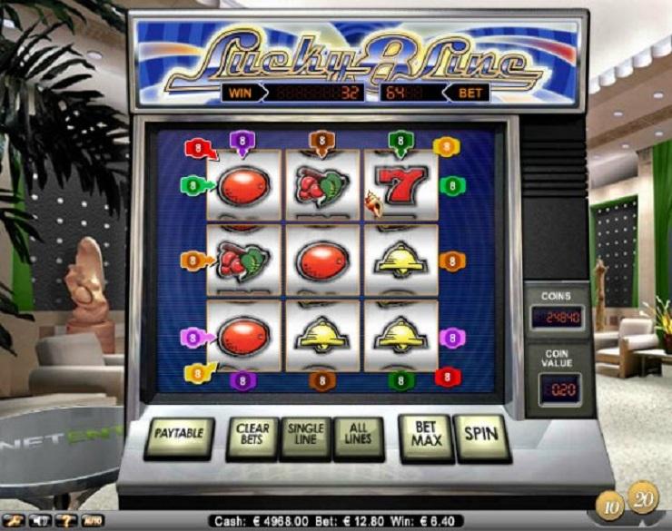 Descargar jackpot city - 29101