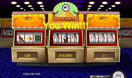NeoGames Karamba com jugar tragamonedas gratis y ganar dinero - 43391