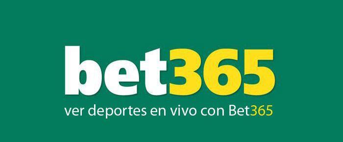 Bet365 en - 16270