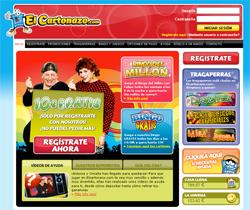 Euros gratis por registrarte juegos SlotJoint com - 94374
