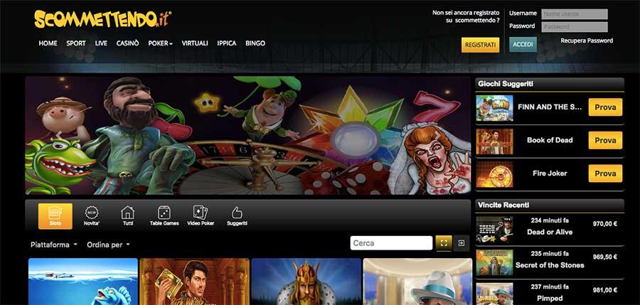 Casino con paypal casino888 Guyana online - 39380