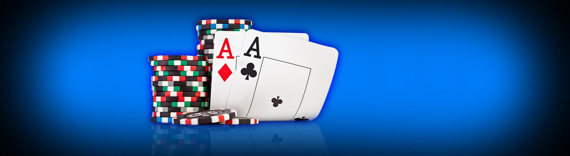 Poker en Portugal 888 jugar sin descargar - 78668