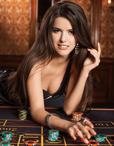 América Latina casino online tipos de bonos - 90160