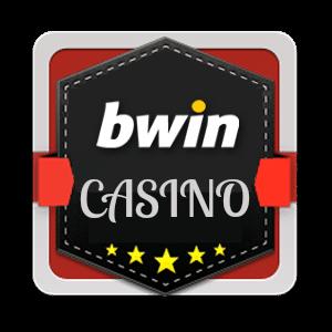 Bwin mundial casino online confiable Curitiba - 48692
