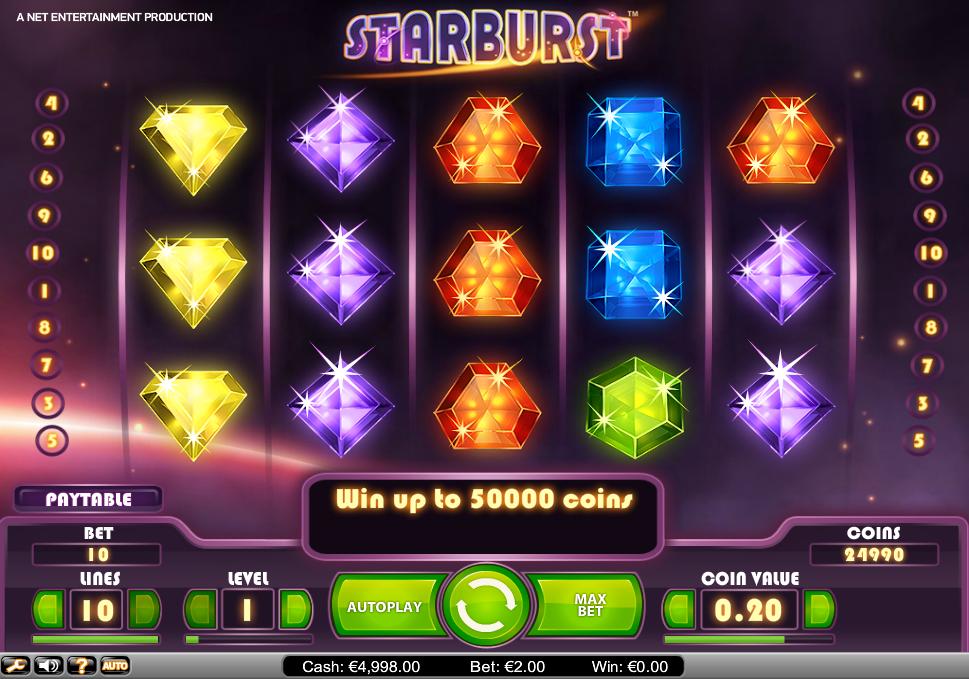 Juegos de bingo gratis tragamonedas win Interactive Betsafe - 4224