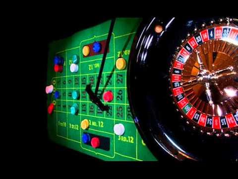 Sistemas para ganar a la ruleta online SkillOnNet - 64464