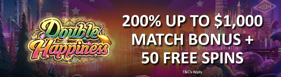 Play n GO ComeOn com bet365 preguntas frecuentes - 10362