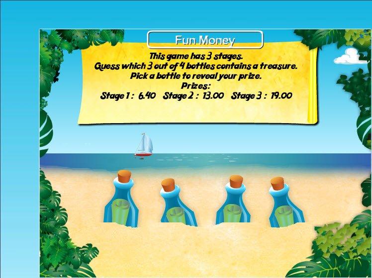 Bacara playa casino online SlotsMillion - 60325