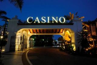 Casino online palace existen en Málaga - 69787