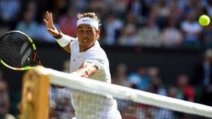 Como ganar en apuestas deportivas infalible gana a Wimbledon - 77279