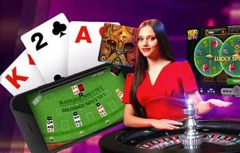 Vive la suerte francesa blackjack - 9332