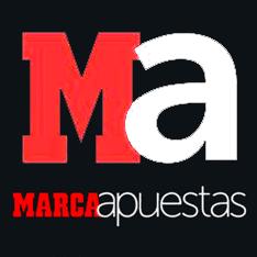 Marca apuestas visa MasterCard - 75792