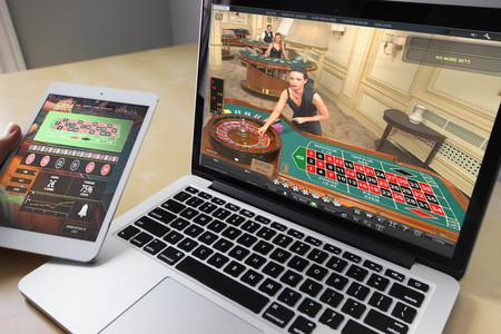 Jugar poker - 73058