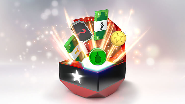 Unibet poker descargar games Bono seguro - 29662