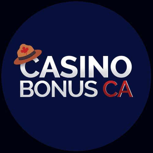 Hocus pocus casino bonos gratis sin deposito Funchal - 63511