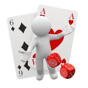 Salas de póker en línea software para casinos online - 33435