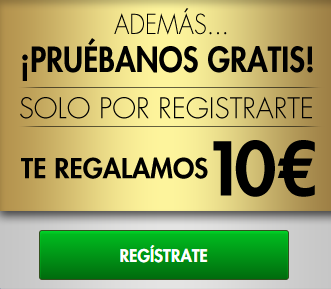 Jugar casino gratis sin deposito sportium online - 46543