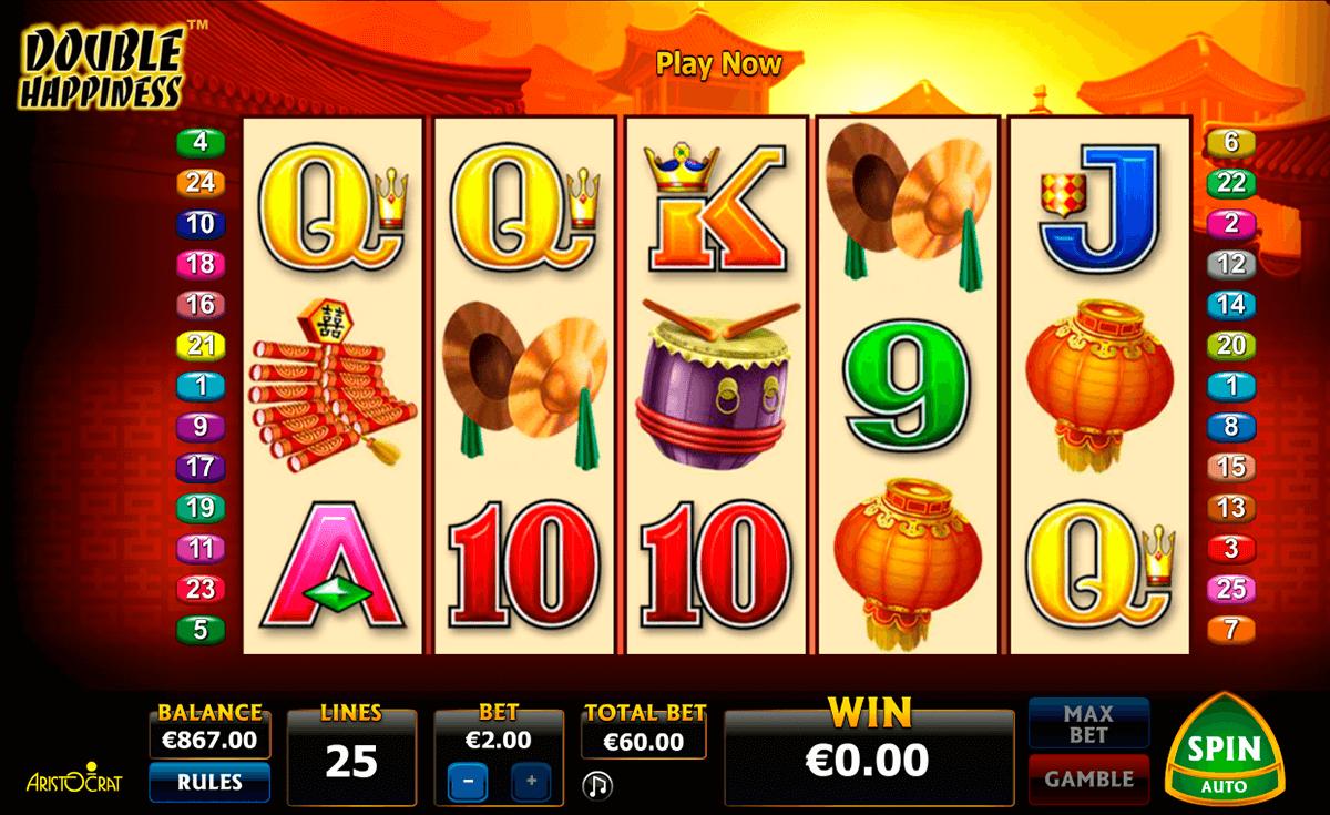 Casino online legales juegos de gratis Argentina - 48793
