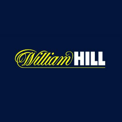 William hill - 89540