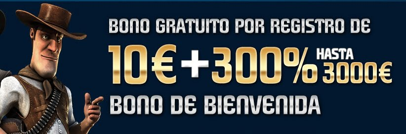 Casino bonos bienvenida gratis sin deposito con tiradas en Manaus - 37781
