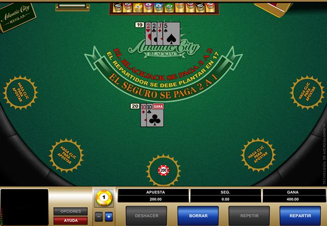 Empresas casino online luckia apuestas entrar - 30921