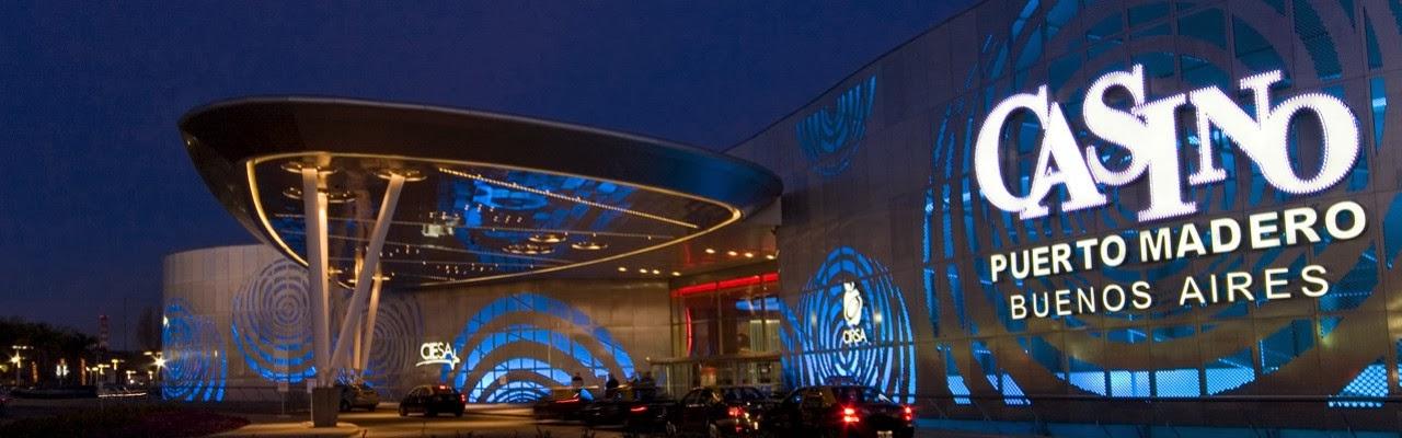 William hill casino club los mejores online Bolivia - 30384